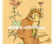 mkksk