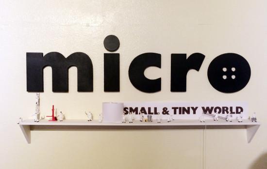 micro_01