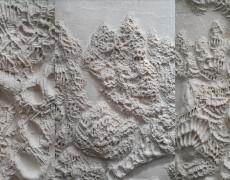 exhibition artist Saki TAKAGI